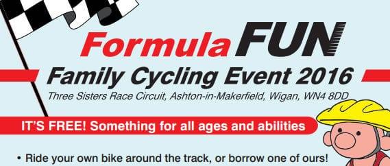 sponsored-bike-ride